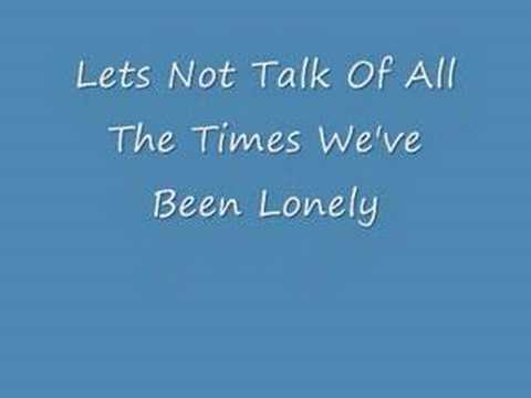 Matt Monro - All Of A Sudden