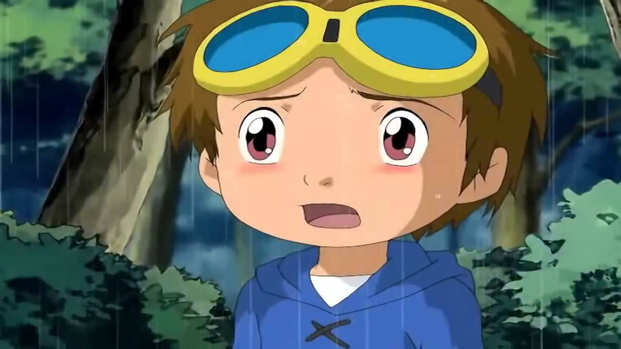 لا تبكي يا صغيري سبيس تون Youtube