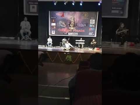 Sur Sargam music Academy dadri presents live performances by shivam lohiya