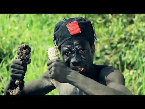 Oheneba EK ____Asem asi (official video)