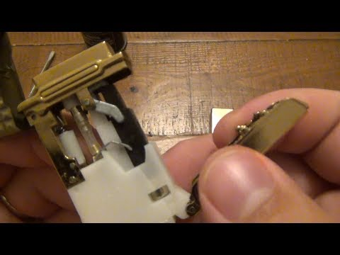 How To Fix Butane Lighters (Common Problems Have Simple Solutions)