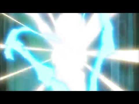 """โปเกมอน แบล็คแอนด์ไวท์ ตอน """"การจับคู่ระหว่างท้องฟ้าและพื้นดิน!!"""""""