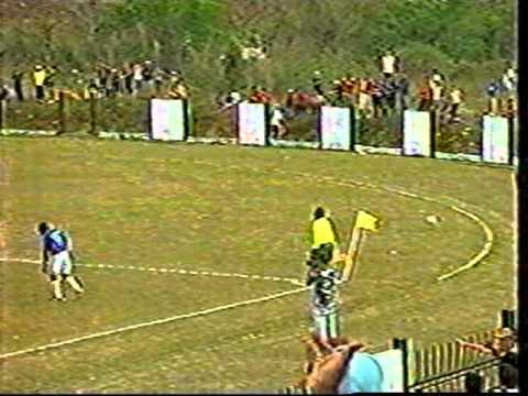 Cienfuegos vs Villa Clara (1)