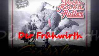 Andreas Gabalier - Der Frühwirth