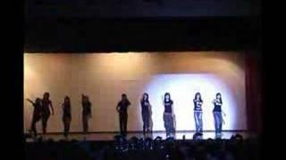 kccst 200607 dance 4B