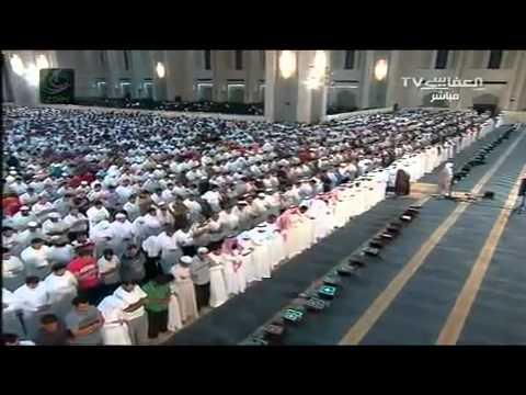 Mishary Al Afasy Surah 68 Al Qalam Beautiful Recitation