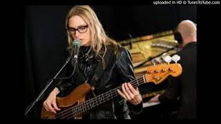 Watch Aimee Mann Driving With One Hand On The Wheel video