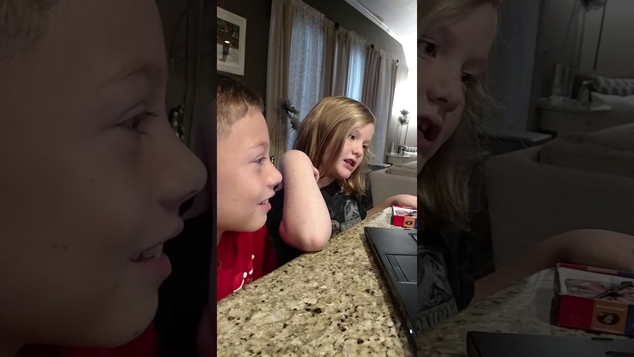 Try Not Laugh 6 Clean