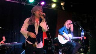 Скачать The Quireboys I Don T Love You Anymore Acoustic Live