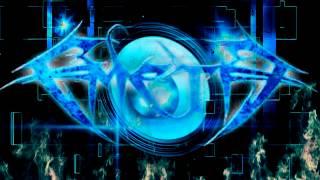 EMETH - Will to Power (Lyric Video)