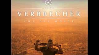 Kurdo Gewalt & Brecheisen