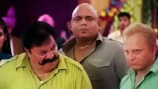 New comedy scen 2018,Geppy Grewal,Carry on jatta 2 movie comedy scene 2018,