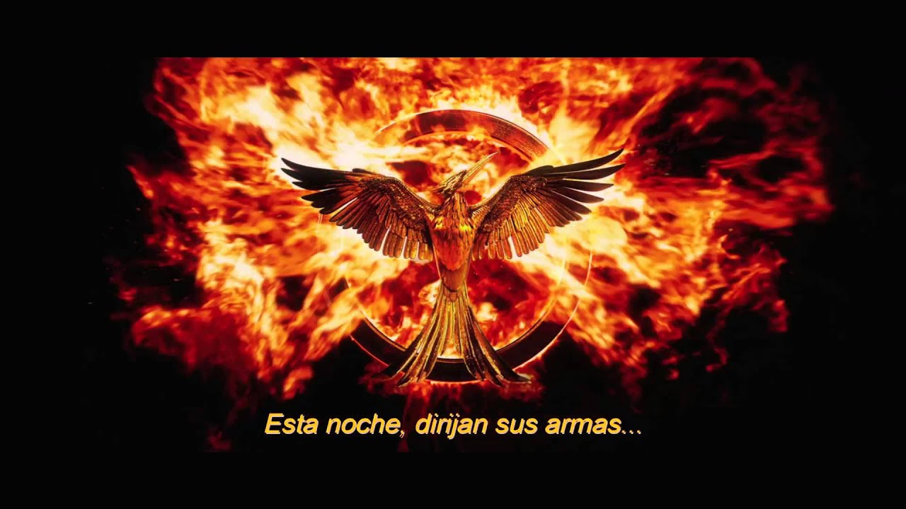 hunger games mockingjay wallpaper hd