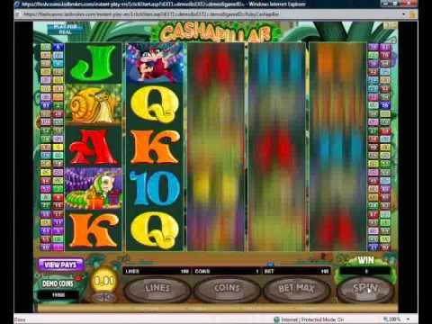youtube best online casino