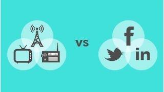 Why Social Media is killing Newspaper and Magazine - Femi Adesina