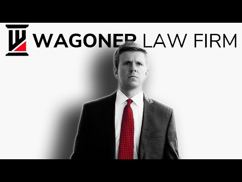 wagoner-law-firm---employment-and-personal-injury-lawyer