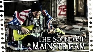 The Sound Of Mainstream - Hagen Grell