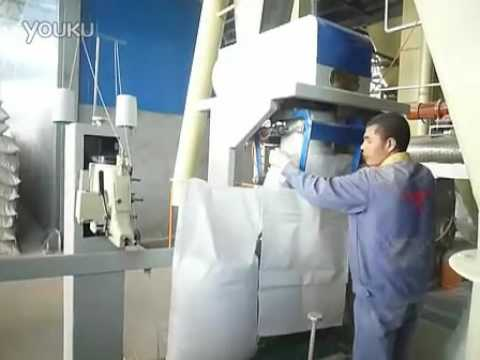 Automatic feeder weighing filling machine feeder weigher filler equipment for granules