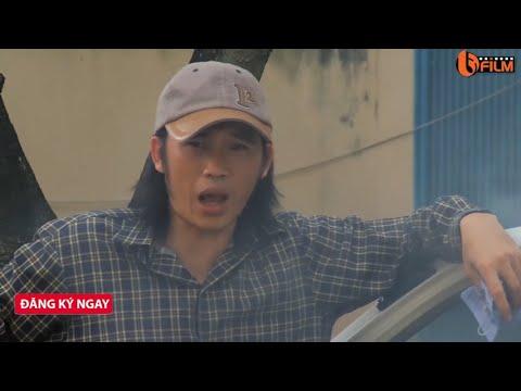 Phim Hài Việt Nam Mới Nhất 2018 | Phim Việt Nam Chiếu Rạp Hay Nhất 2018