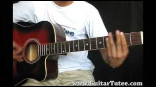 Linkin Park - Bleed It Out, by www.GuitarTutee.com