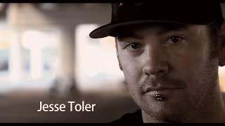 "Jesse Toler ""Dizzy"" .mov"