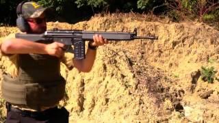 ptr 91 a3r 308 rifle atlantic firearms