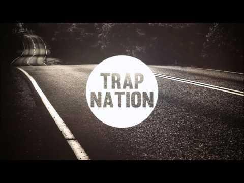Martin Garrix   Animals Gioni Trap Remix