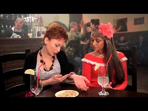 Три Сестры (Сказка) - YouTube