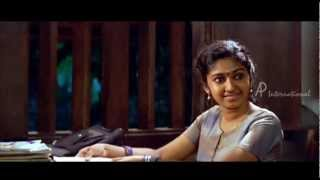 Malayalam Movie | Mayookham Malayalam Movie | Tha Geha Krithya Song | Malayalam Movie Song
