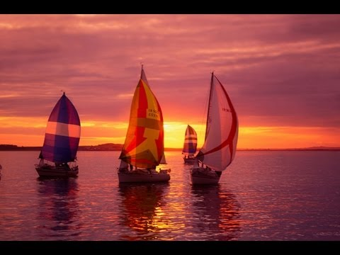 Come Sail Away - Styx (Lyrics)