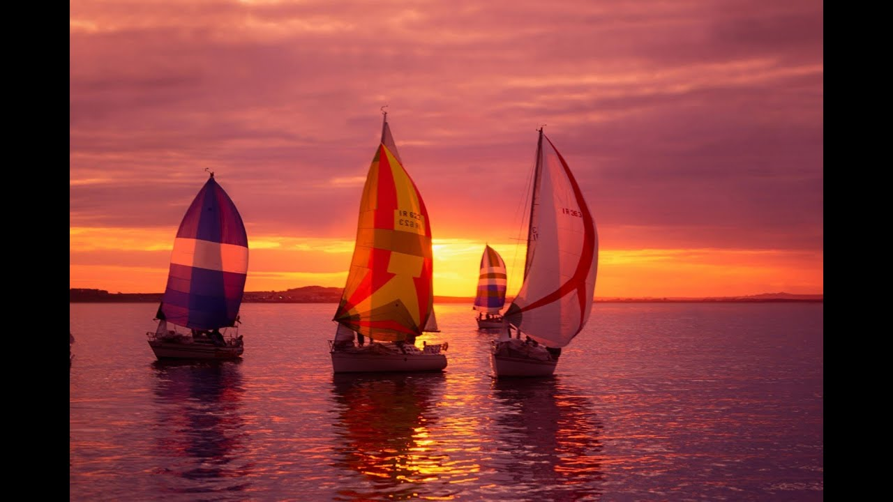 Come Sail Away - Styx (Lyrics) - YouTube