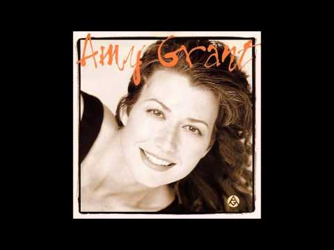 We Believe In God : Amy Grant