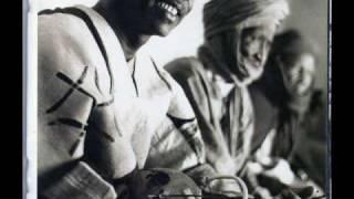 Ali Farka Touré Ali