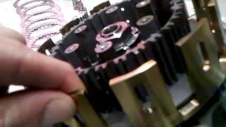 Download Video Clutch Basket Wobble.3gp MP3 3GP MP4