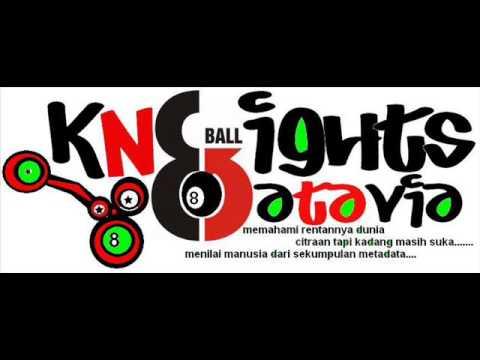 8 ball - eaaa Full Version