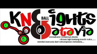 Download Lagu 8 ball - eaaa Full Version mp3