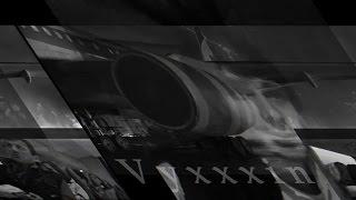 Обзор фильмов ЭКИПАЖ 2016 (Данила Козловский) и МЕТРО 2012 смотреть онлайн трейлер в 480