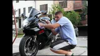 Pocivaj u miru(4.9.2012) Dusan Dule Solesa thumbnail