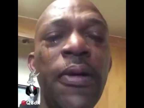 واحد يبكي على صوت بنت Youtube