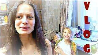 06.12.2018 Любимая порода собаки)))