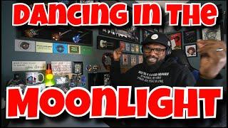 King Harvest - Dancing In The Moonlight | REACTION