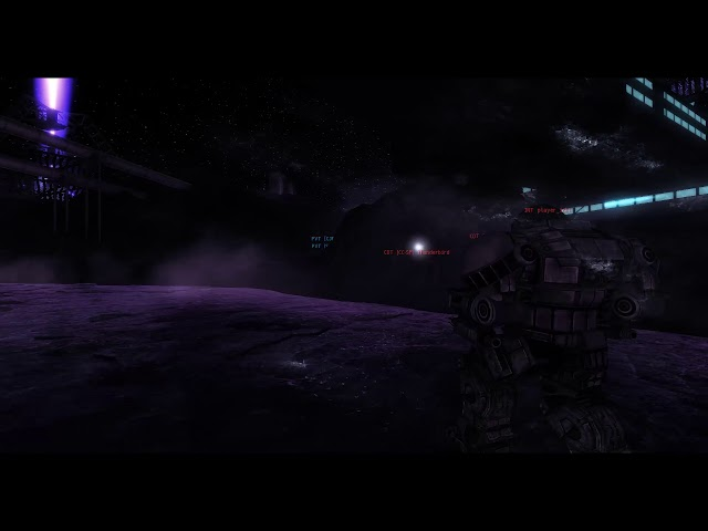Mechwarrior Living Legends Chaos March Archives 10th Anniversary Event Extremity