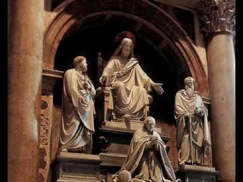 A CATHOLIC PRAYER OF THANKSGIVING