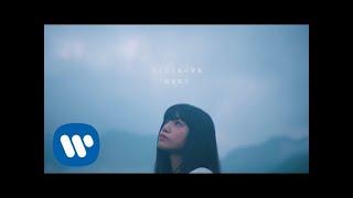 結城萌子 ? さよなら私の青春【Official Music Video】