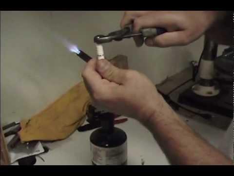 Modifying Resistor Plug to Non Resistor Plug - DIY