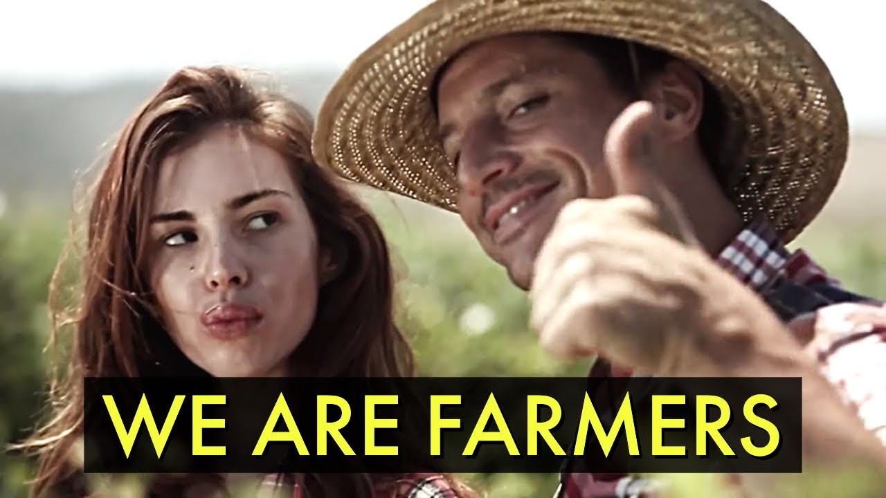 Three loco we are farmers download itunes