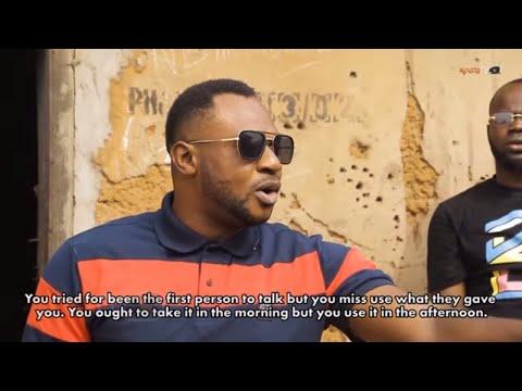 Download Ameera  Yoruba Movie