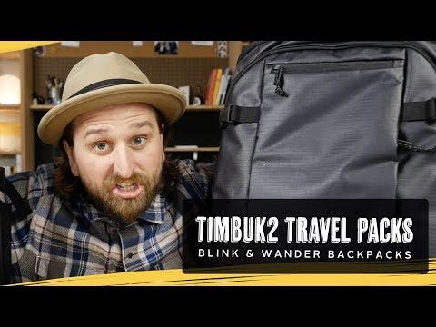 timbuk2-blink-&-wander-travel-packs-compared