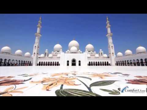 Dubai Tour -Ahmedabad