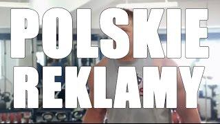 10 Prawd o POLSKICH REKLAMACH
